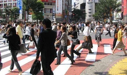 Japoński sposób na bezrobocie