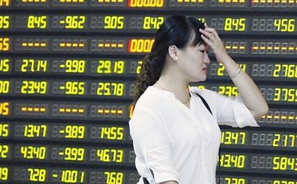 Spadek juana pozbawił ich wszystkiego. Banki wcisnęły im ten produkt, a teraz same liczą straty
