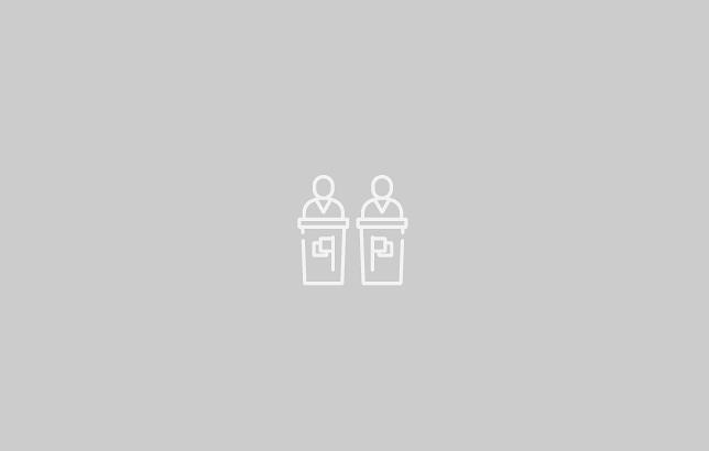 Zdjęcie / logo partii