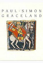 Paul Simon pod afrykańskim niebem na Sundance