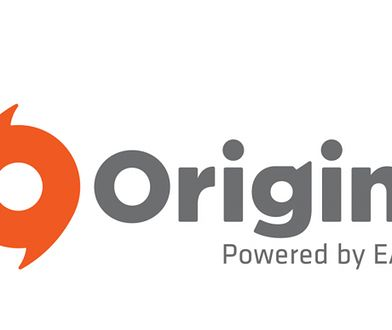 EA Origin – jak pobrać i skorzystać z promocji na darmowe gry?