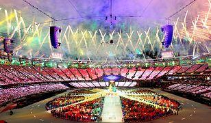 8K w japońskiej telewizji oraz na igrzyskach w Rio