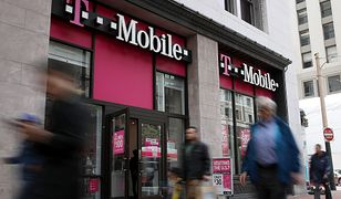 T-Mobile: nowy rozdział w historii. Od operatora mobilnego do dostawcy usług telekomunikacyjnych i rozrywki
