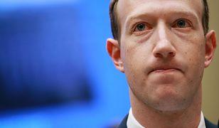 Facebook ostro się bierze za grupy - także te tajne i prywatne