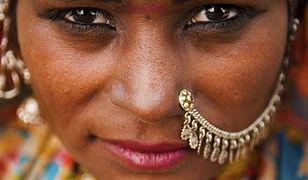 Jedna kobieta na godzinę umiera w Indiach. Mordowane za posag