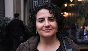 Ebru Timtik zmarła po 238 dniach strajku głodowego. Ważyła 30 kg