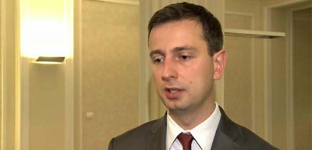 Podwyżka płacy minimalnej będzie kosztowała budżet 13,5 mln zł