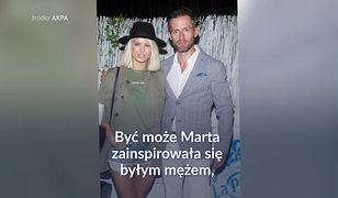 #GWIAZDY: Mandaryna nie ma szczęścia w miłości. Ciągle szuka faceta!