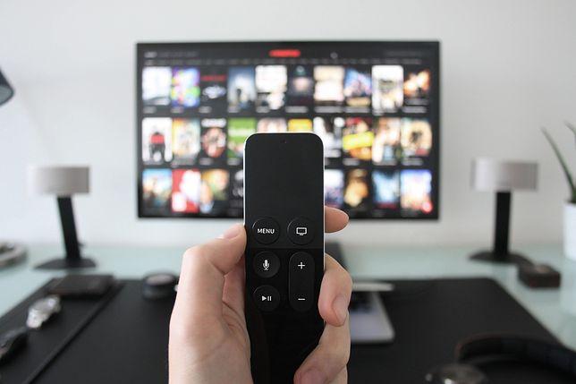 Spółka Multimedia Polska przejęta przez Vectrę. Zmiany nie mają dotknąć klientów Multimedia.