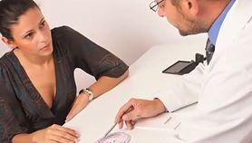 Zakażenia układu moczowego (WIDEO)