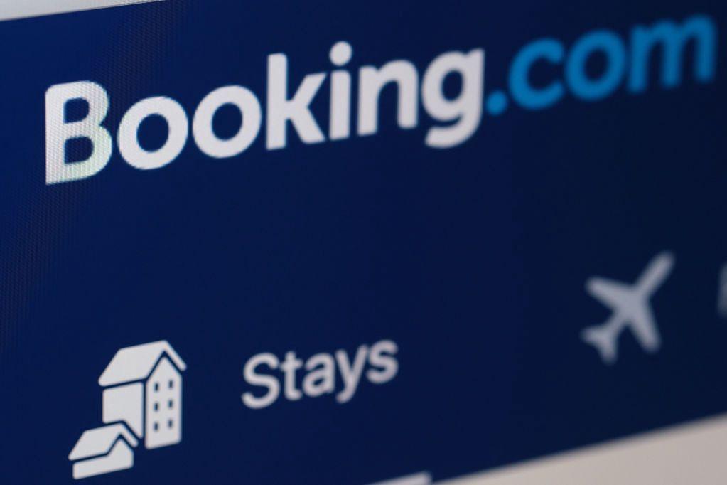 Węgry ukarały serwis Booking.com. Gigantyczna grzywna
