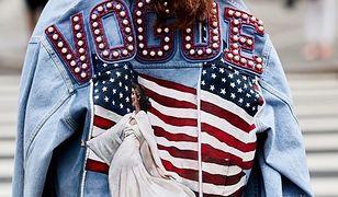 TRENDY 2017: Wielki powrót jeansu