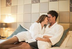 Co to jest spanking? Odkryj jeden z miłosnych rytuałów, który urozmaici zbliżenie