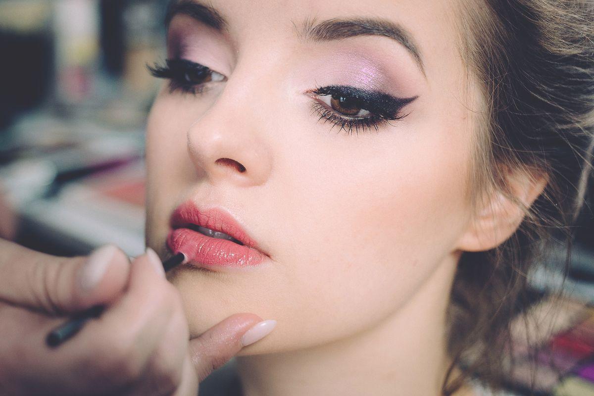 Makijaż ślubny - pielęgnacja skóry i dobór kosmetyków