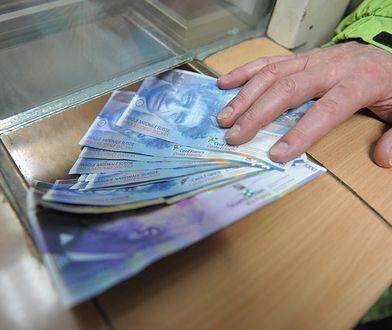 Przedawnienie kredytu. Nastały lepsze czasy dla dłużników