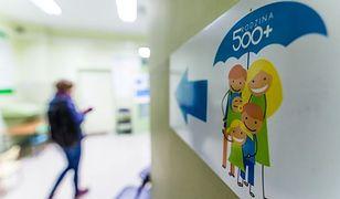 Będą ograniczenia w programie 500+, część rodziców straci świadczenia