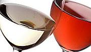 Chiny wszczęły dochodzenie antydumpingowe w sprawie wina z Europy