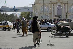 """LOT nie lata już nad Afganistanem. """"Zasada obowiązuje do odwołania"""""""
