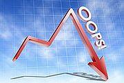 NBP: inflacja bazowa rdr w marcu 1,0 proc. wobec 1,1 proc. w lutym