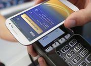 Visa łączy się z Samsungiem