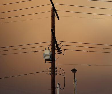 Przez mrozy drożeje prąd. Im więcej go zużywamy, tym bardziej rośnie cena