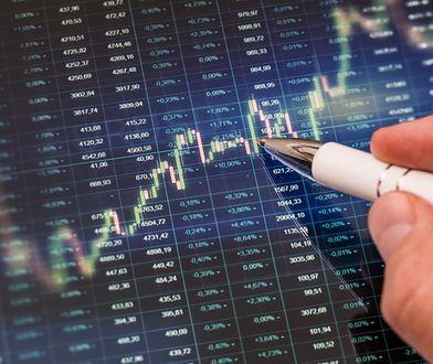 5 dowodów na atrakcyjność obligacji jako źródła finansowania działalności gospodarczej