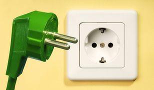 URE: Ponad 400 tys. odbiorców zmieniło sprzedawcę energii do końca listopada