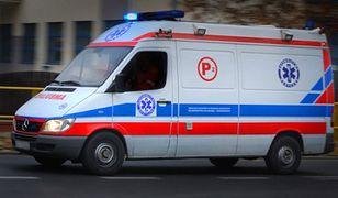 MZ proponuje zmiany dot. zawodu ratownika medycznego