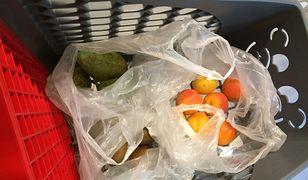 Czy opłata recyklingowa puści Polaków z torbami?