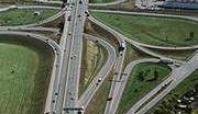 Komu potrzebne są autostrady?