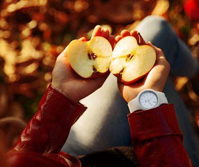 Ile kalorii ma jabłko? Odpowiedź może zaskakiwać.