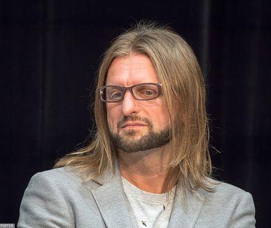 Leszek Możdżer przyznał, że został pobity na koncercie