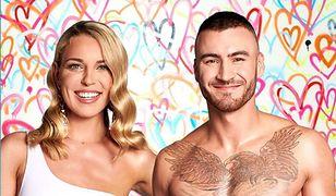 """Oliwia i Maciek są parą z najdłuższym stażem w """"Love Island"""""""
