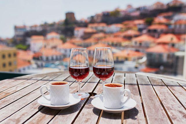 Wino, które jest inwestycją. Na świecie jest jedynie 600 butelek