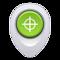 Menedżer Urządzeń Android icon