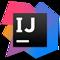 IntelliJ IDEA Community Edition icon