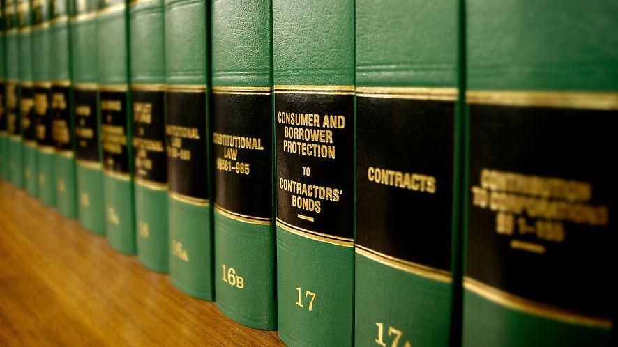 """Koniec negocjacji UE w sprawie praw autorskich i """"ACTA 2.0"""" (depositphotos)"""