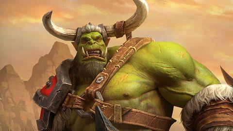 Warcraft 3 Reforged: Blizzard przyznaje, że zawiódł graczy. Wyszła duża aktualizacja