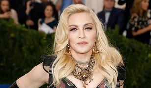 Madonna kupiła nowy dom. Robi kolosalne wrażenie