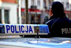 """Próbował wyłudzić pieniądze """"na policjanta"""". Przechytrzyła go 71-latka"""
