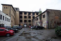 Bielsko-Biała. Będzie centrum seniora. Miasto szuka wykonawcy przebudowy kamienic przy Dmowskiego