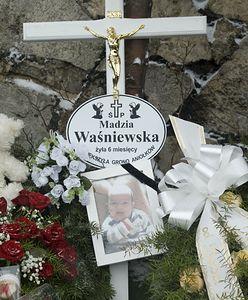 Sprawą zabójstwa Madzi żyła cała Polska. Minęło 9 lat
