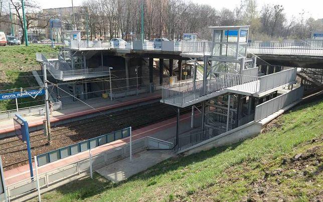 Tychy. Już niedługo rozpoczną się prace przy wyburzeniu wiaduktu na ul. Grota-Roweckiego.