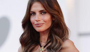 Weronika Rosati ma nową makijażystkę. Opublikowała urocze nagranie