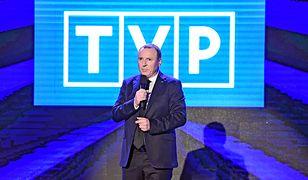 Prezes TVP Jacek Kurski będzie musiał się mierzyć w zarządzie telewizji ze swoimi przeciwnikami