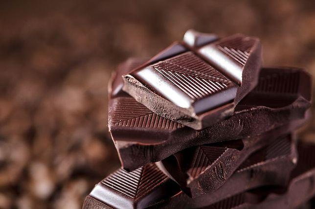 Kawa i czekolada: kosmetyczny zestaw na jesienną chandrę