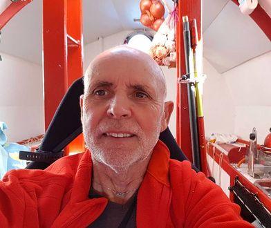 Jean-Jacques Savin