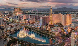 Najpopularniejsze hotele na świecie według Instagrama
