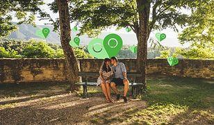 Podróżnicy zapisują swoje doświadczenia na blogu gdziewyjechac.pl