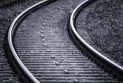 Śląsk. Podróże bez tłoku, będzie więcej pociągów między Katowicami a Gliwicami
